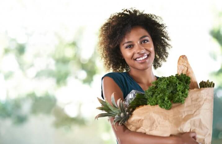 The Cost Of Being An Omnivore, Vegetarian, Vegan: The Winner Is…