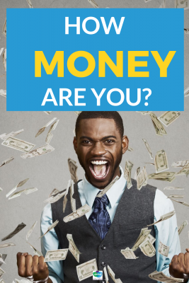 How money savvy are your students? The answers may be revealing — show this to your class today and find out. #CentsaiEducation #frugalhacks #frugallifehacks #frugaltips