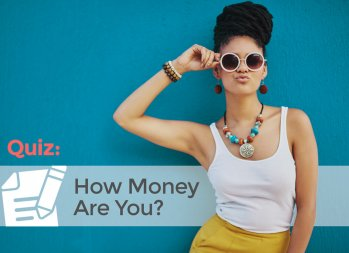 How Money Savvy Are You?