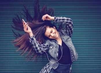 Parent's Corner: Teach Your Teens About Money, Lessen Your Stress
