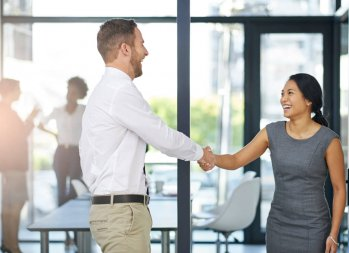 How Do You Master the Art of Negotiating Your Salary?