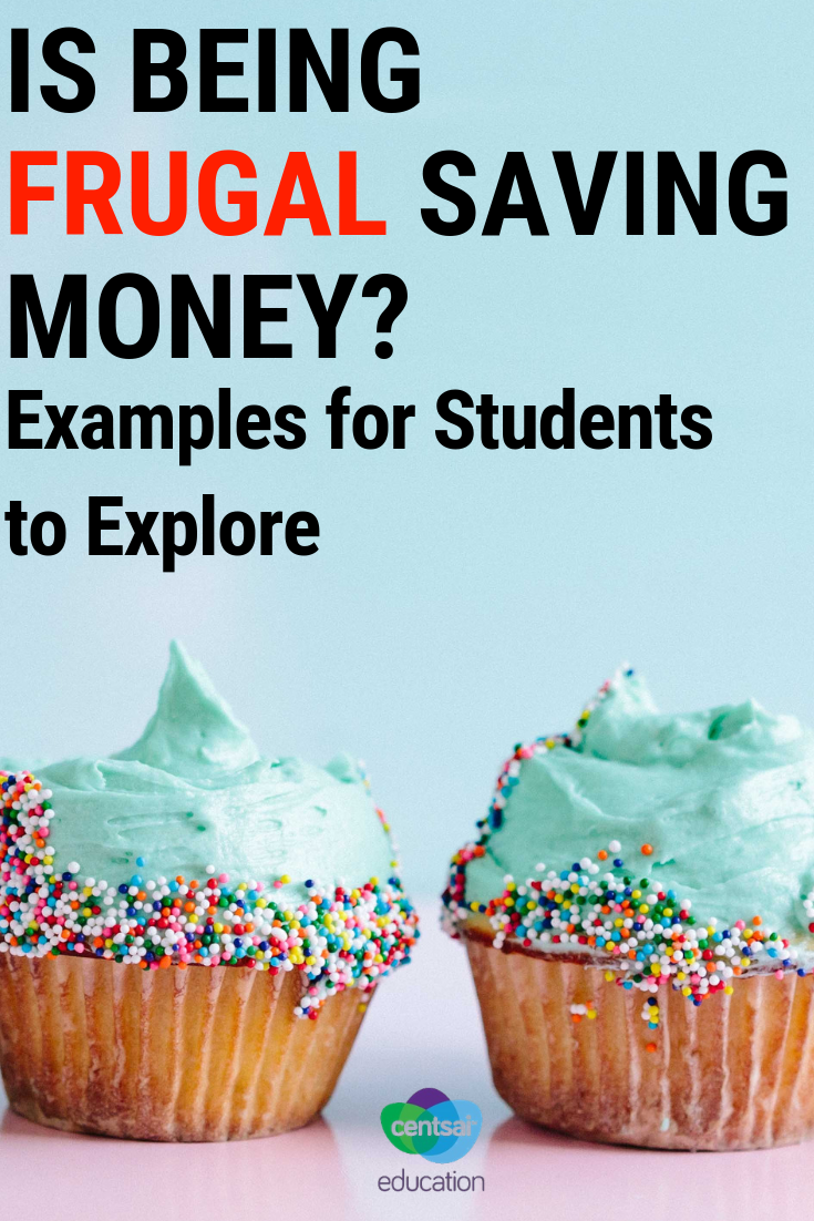 Saving can be a tedious task for anyone, let alone teens. Teach your class these hacks that make saving fun and rewarding.
