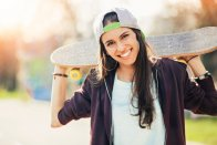 The Top 7 Summer To-Dos That Aren't Internships