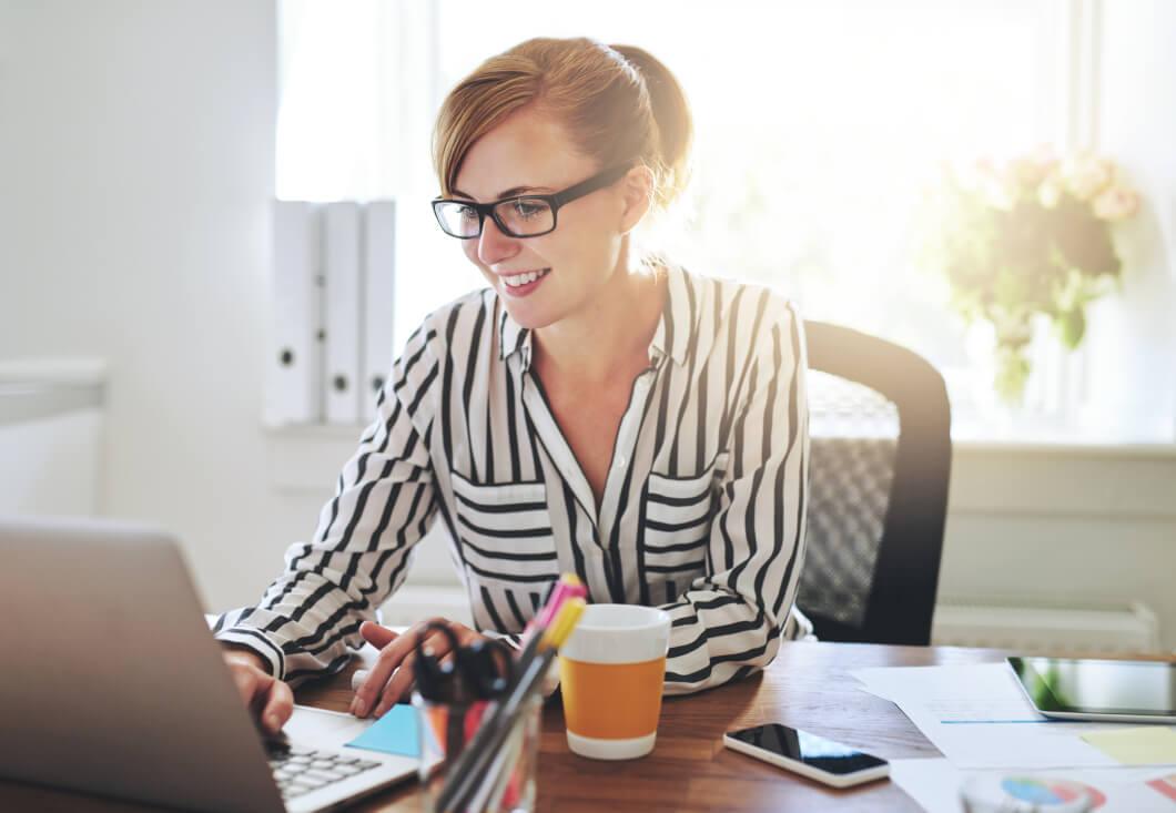 Bucking Convention: The Joy of Being a Virtual Teacher - What does a virtual teacher do? - online teaching