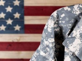 The Benefits of Joining the Military After High School May Surprise You